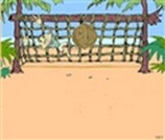 Coconut Joes Soccer Shootout